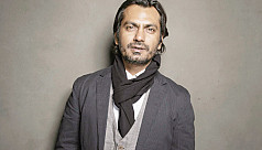 Nawazuddin Siddiqui withdraws his 'kiss...