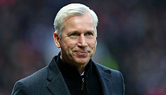 West Brom appoint Pardew as new...