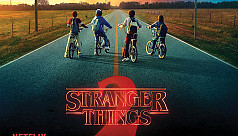 'Stranger Things 2' drew more than 15...