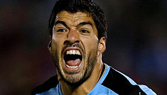 Suarez unrepentant about being a difficult...
