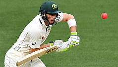 Australia recall Paine in Ashes...