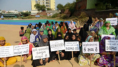 Triple talaq: India considers jail for...