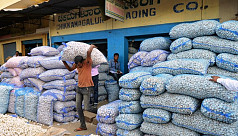 Is garlic a spice or a vegetable, asks Indian court