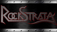 RockStrata ready to unveil first concert...