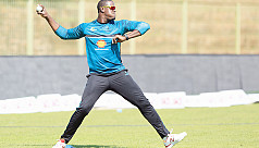 Top two berth at stake as Khulna face...