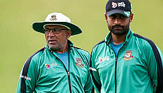 Tamim: I wish Hathurusingha good luck...