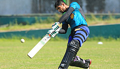 Khulna, Rangpur brace for do-or-die...
