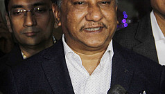 BCB boss Nazmul: Players confident of...