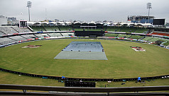 Rain a concern as Comilla face Rangpur...