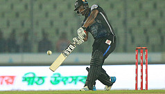 Johnson, McCullum propel Rangpur
