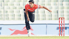 Consistent Comilla fall short in knockout...