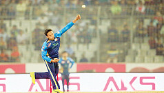 Star-studded Dhaka fall in final...