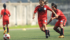 Confident Bangladesh girls eye Saff...