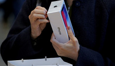 Apple to issue fix for iPhones, Macs...