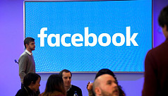 Facebook to launch chat app for kids,...