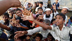 Will the Rohingya repatriation really...