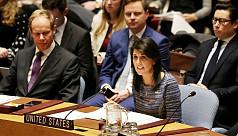 US negotiates $285m cut in United Nations...