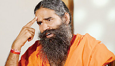 Louis Vuitton wants $500m stake in Ramdev's...