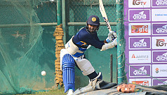 Sri Lanka looking to start afresh against...