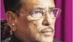 Obaidul: No scope for BNP to have technocrat...