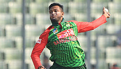 Why Stokes fetched more money than Shakib...