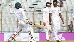 Moments: Unlucky Imrul, ecstatic Mominul...