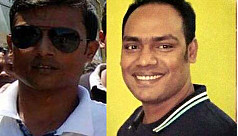 2 Chhatra League leaders detained for...