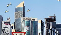 Qatar allows full ownership for foreign...