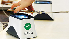 Code crackdown: China payments restrictions...
