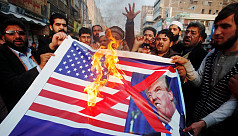 US weighs Pakistani blowback as it piles...