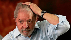 Lula's Brazil presidential run in doubt...