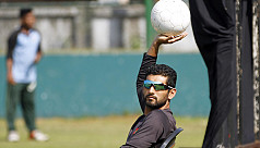 Sri Lanka face do-or-die situation against...