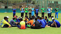 227 locals included in DPL players'...
