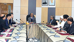 ADB to initiate IT, Agricultural projects...