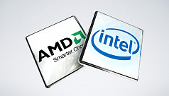 Intel, AMD CPU chips extremely vulnerable...