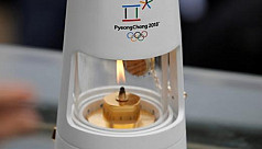 South Korea sends athletes for joint...