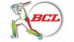 6th BCL starts Tuesday