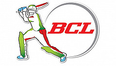 BCL to start from January 9