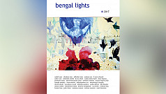 Bengal Lights 2017