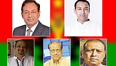 BNP wary of writ petition blocking DNCC...