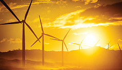 Creating climate services in...