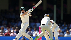 Smith, Khawaja frustrate England in...