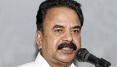BNP leader Gayeshwar arrested in...