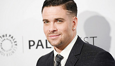 Infamous Glee star Mark Salling found dead near his home