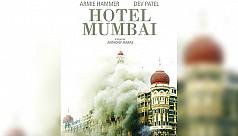 'Hotel Mumbai', about the 2008 terrorist...