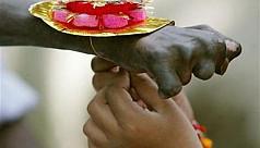 Leprosy: Bangladesh among priority countries...