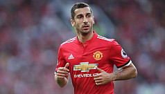 Sanchez transfer hinges on Mkhitaryan...