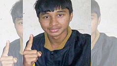 Militant Nafis's family refuses to accept...