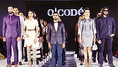 OCODE launches mega outlet at Jamuna Furure Park