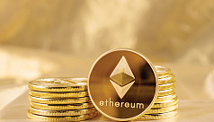 Could e-coins be the solution to our...